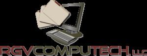 rgvcomputech